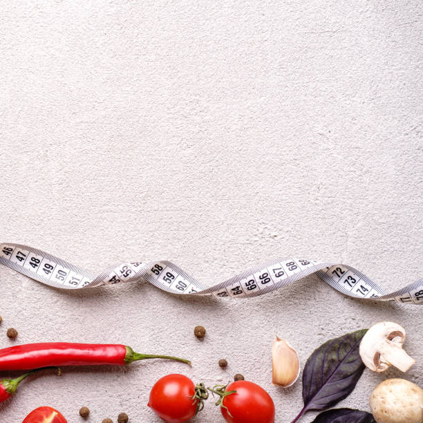 Diet and fitness vegetables and measure tape picture id1156225693?b=1&k=6&m=1156225693&s=612x612&w=0&h=agbifovadadtfowmd48ayngu tecb2 w273xqwodufo=