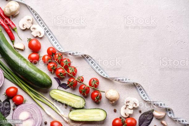 Diet and fitness vegetables and measure tape picture id1156225695?b=1&k=6&m=1156225695&s=612x612&h=rfm2fgphgqs2zzua9 q ycvwiwvgo43xvdcudgdforu=