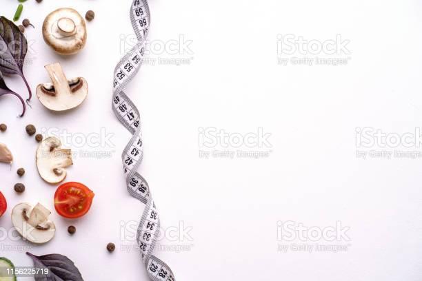 Diet and fitness vegetables and measure tape picture id1156225719?b=1&k=6&m=1156225719&s=612x612&h=bivxgxeg 0e2nnhwv7crjjepmlv7xsazmr6xaljfgli=