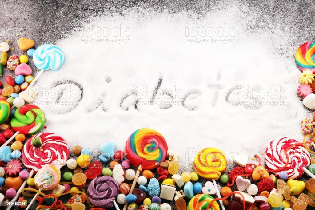 Perdida de peso se relaciona con diabetes