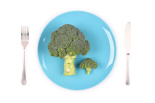 Ernährung – Foto