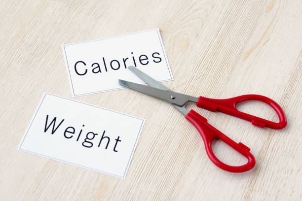 diet concepts - metabolic syndrome stock photos and pictures