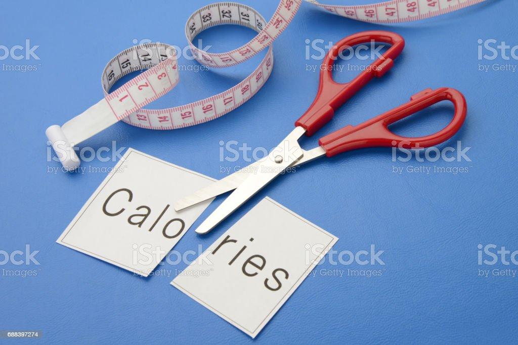 Conceitos de alimentação - foto de acervo