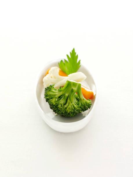 diet food stock photo