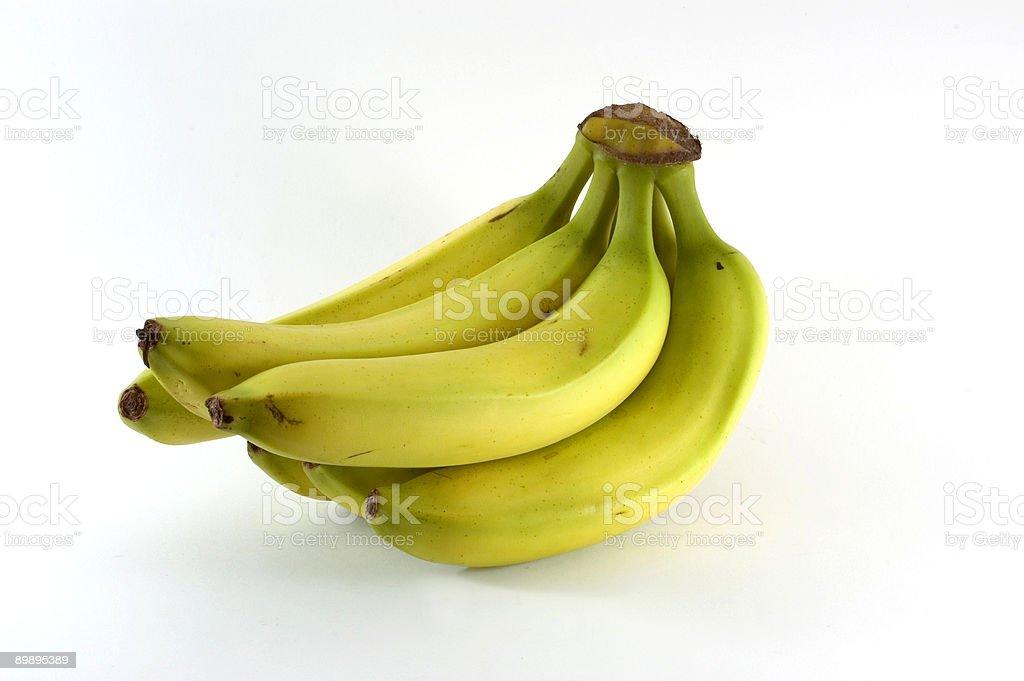 Diet Fruit royalty-free stock photo