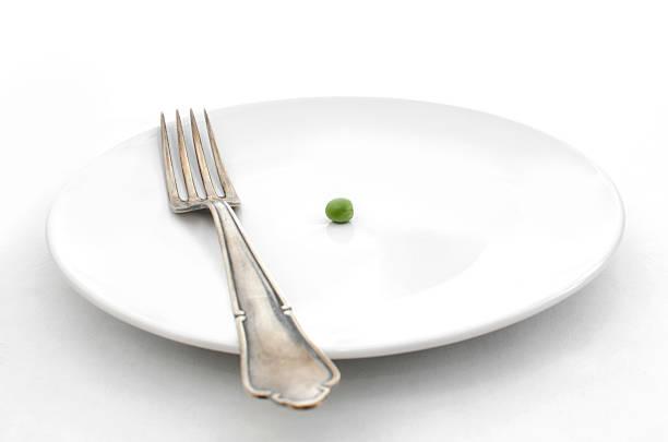 Diet stock photo