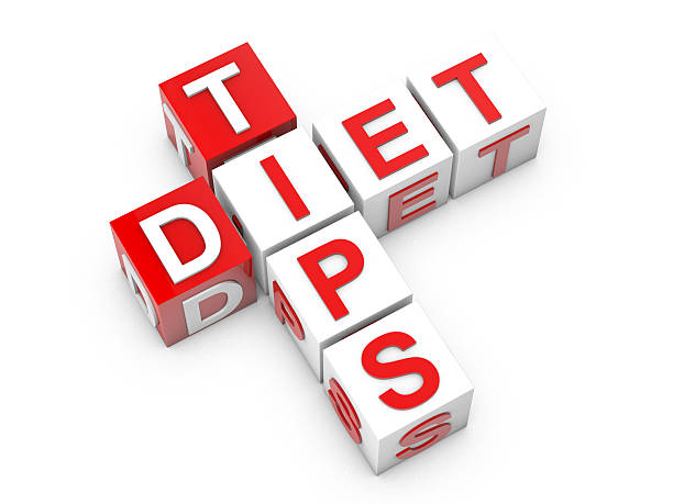 Diät-Tipps – Foto