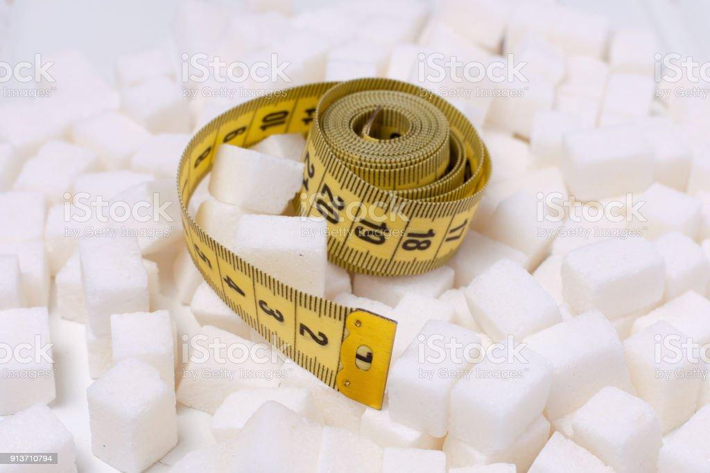 Dieta para reduzir o peso