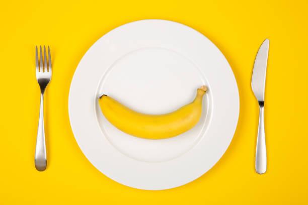 Diät-Konzeptbild – Foto