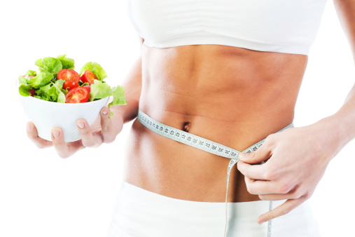 istock Dieting concepts. 175388572