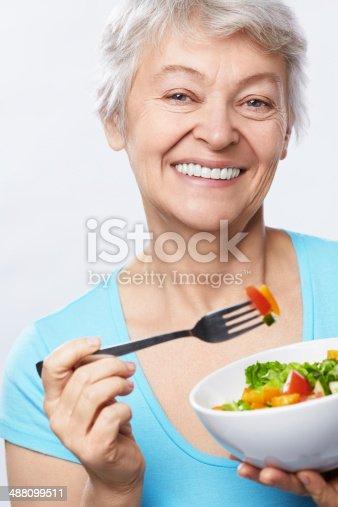 istock Dieting 488099511