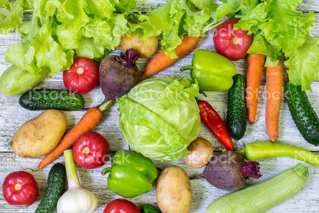 Tabla de la alimentacion saludable