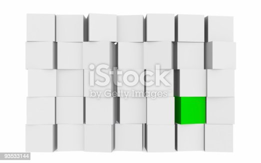 istock Different element 93533144