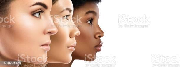 Different ethnicity women caucasian african asian picture id1013005478?b=1&k=6&m=1013005478&s=612x612&h=ls9l5ti0r8s7hts9aefpqziijoux6v3ckhiqtbusuvk=