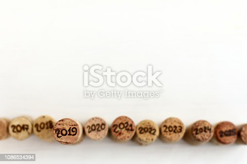 1086534384 istock photo different from others 1086534394