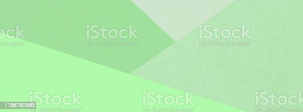 Different green pale backgrounds picture id1188792993?b=1&k=6&m=1188792993&s=612x612&h=h4hnwrz5kqmjomxuzsptnuh80pxoygorxgnw5k81dvo=