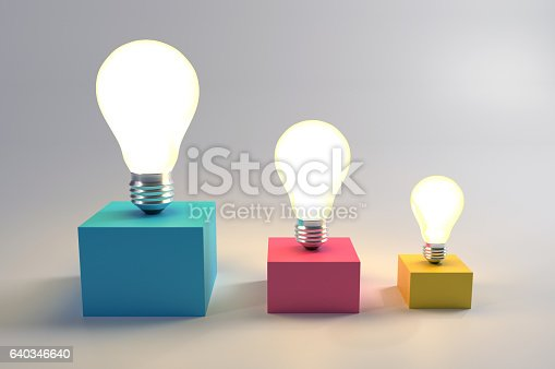 istock Different Innovations 640346640
