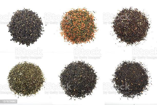 Different teas picture id137829982?b=1&k=6&m=137829982&s=612x612&h=br7uoxr5dvakt2uzns9wwknxfcuhpdi2rpusu800vle=