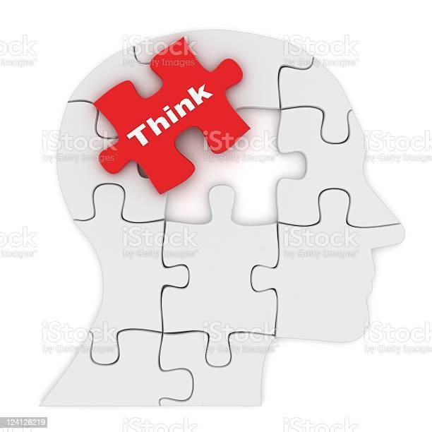 Different thinking picture id124126219?b=1&k=6&m=124126219&s=612x612&h=skrg2cmtjdlld8gpkw13z fttqfty2ybgs65lqa7v4o=