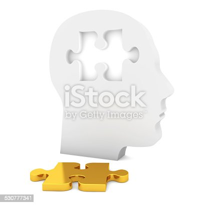 istock Different Thinking 530777341