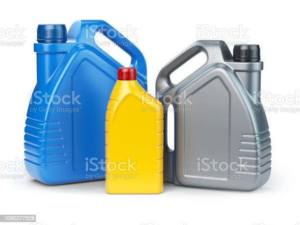 Different types of plastic canisters of motor oil on white isolated picture id1050277328?b=1&k=6&m=1050277328&s=612x612&h=uvld3tb9c epg3ppdcvyekew8sywfr5zczyis72rh6k=