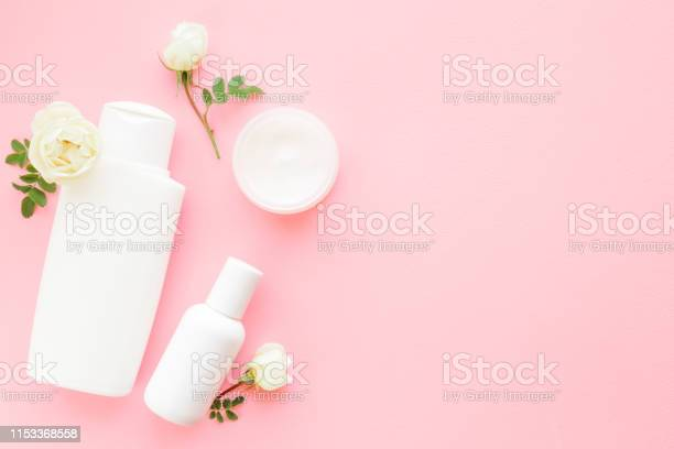 Different white toiletries and roses on light pink table care about picture id1153368558?b=1&k=6&m=1153368558&s=612x612&h=019 zcixx9 b3jdnknw5nlgmygeblvi4qzujdb3r4vq=