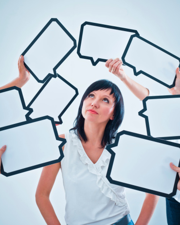 Difficult Choice Stock Photo - Download Image Now