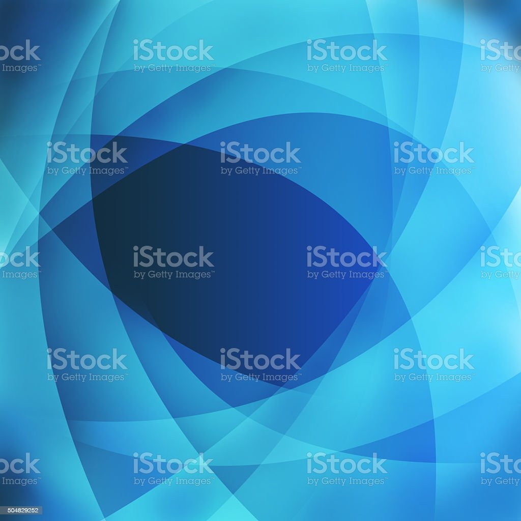 Digital tło kolory światła tło zbiór zdjęć royalty-free