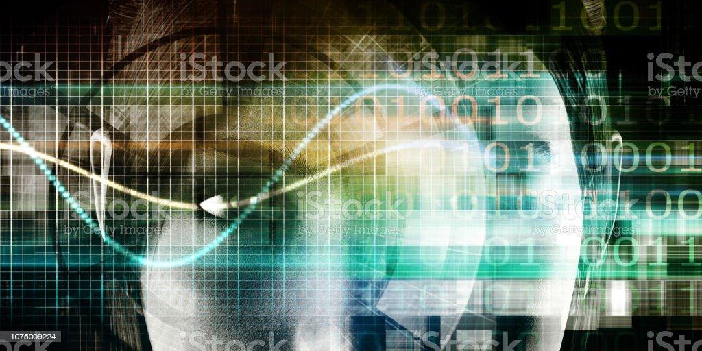 Résumé numérique - Photo