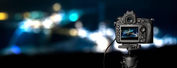 Digital camera the night view picture id455197895?b=1&k=6&m=455197895&s=612x612&w=0&h=maxzotlqjwdjurnjp9r135orypyzbzygj1yfkroo8jo=