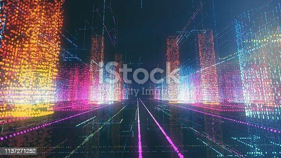 istock digital city 1137271252