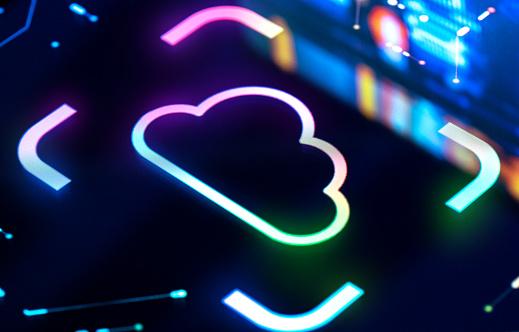 Digital Cloud Networking Solution