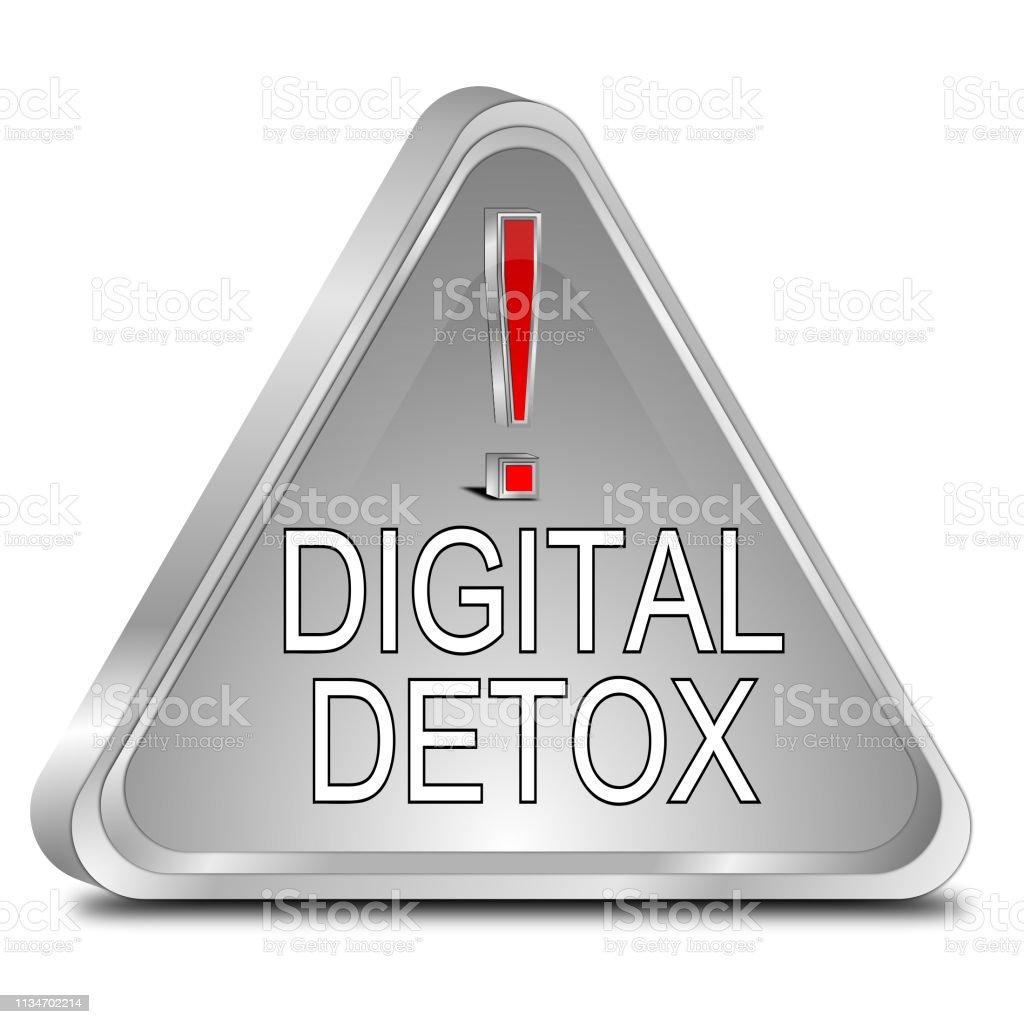 detox 3d para que serve