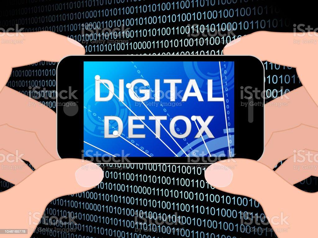 detox 3d funciona reclame aqui
