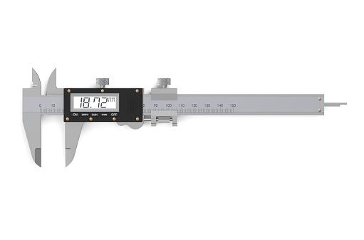 istock digital electronic vernier caliper 478248640