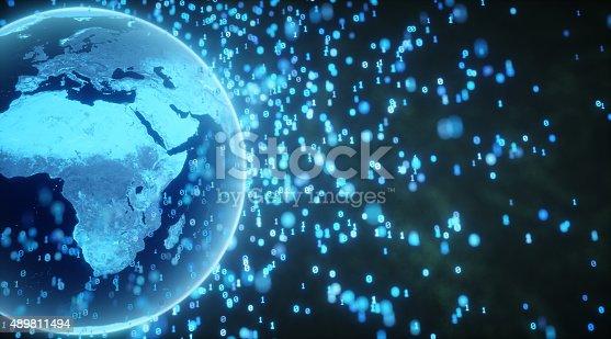 istock Digital Globe A10 489811494