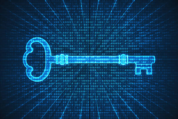 What Generates The Cryptocurrency Private Key? 1