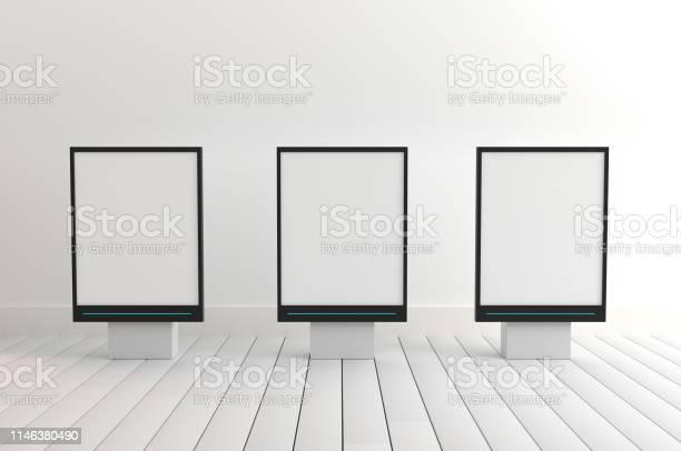 Digital kiosk picture id1146380490?b=1&k=6&m=1146380490&s=612x612&h=iq8g2z4uams8viv y7 yf01rce8yizqe88kv nwspco=