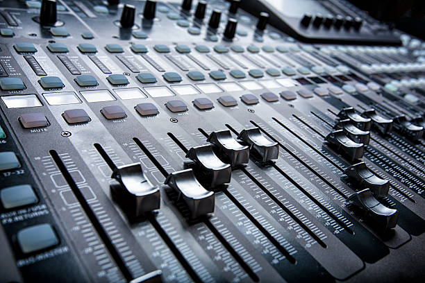 List of Free Audio Engineering Courses and Classes