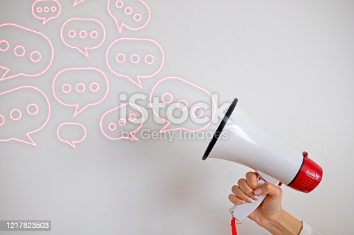 1192285342 istock photo Digital marketing and advertising  concept 1217823503