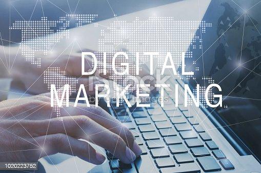 1133586715istockphoto digital marketing concept 1020223752