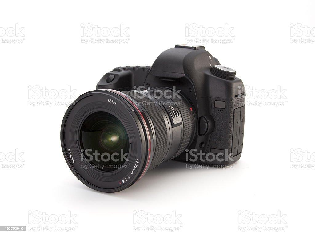 Appareil photo numérique - Photo
