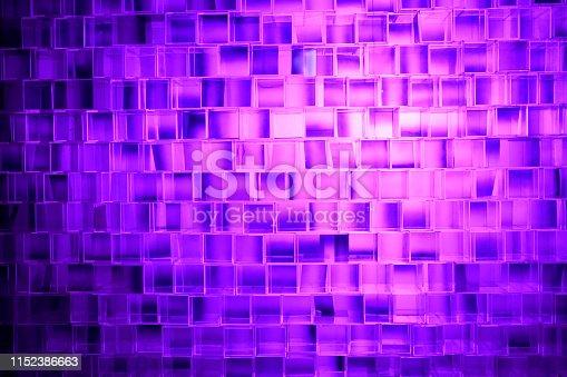 istock digital pixel block background 1 1152386663