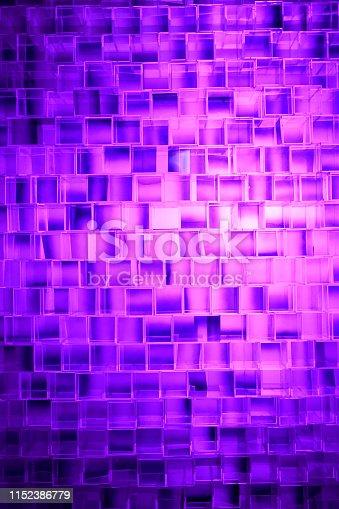 istock digital pixel block background 2 1152386779