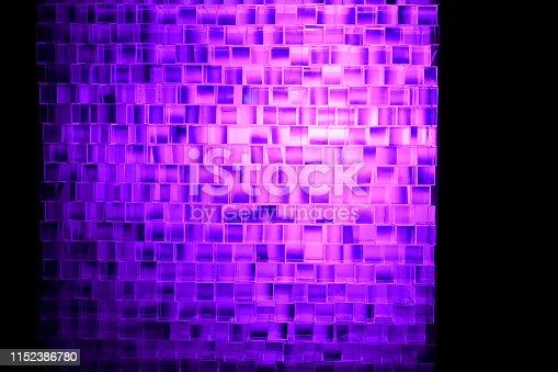 istock digital pixel block background 3 1152386780