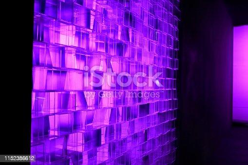 istock digital pixel block background 4 1152386612