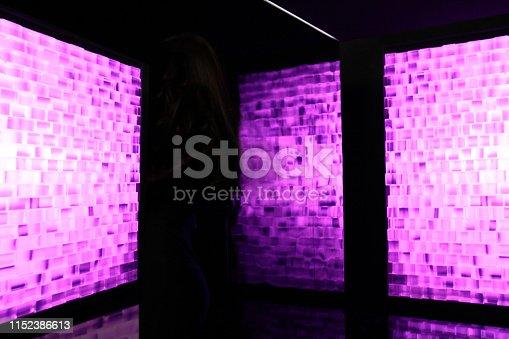 istock digital pixel block background 5 1152386613