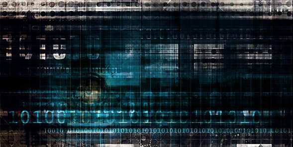 Digital Security and Threat of a System