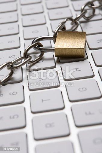 488497362istockphoto Digital security 914286352