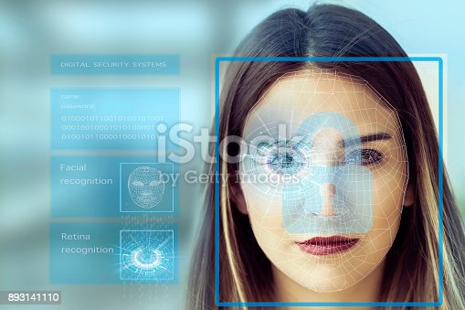 851960260 istock photo Digital Security Systems 893141110